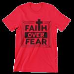 FAITH OVER FEAR MOCK UP 2
