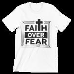 FAITH OVER FEAR MOCK UP 3
