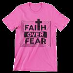 FAITH OVER FEAR MOCK UP 4