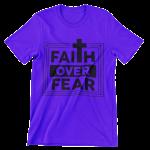 FAITH OVER FEAR MOCK UP 5