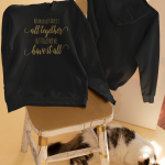 both-sides-view-hoodie-mockup-featuring-a-cat-33760