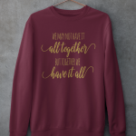 mockup-of-a-customizable-crewneck-sweatshirt-hanging-against-a-concrete-wall-33997 (1)