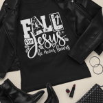 outfit-mockup-featuring-a-t-shirt-surrounded-by-dark-leather-girly-garments-26395 (3) – Copy