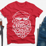 t-shirt-mockup-featuring-a-men-s-outfit-with-jeans-3005-el1 (1)