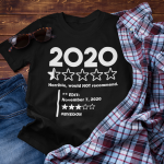 t-shirt-mockup-featuring-an-outfit-with-flannel-on-a-wooden-floor-41371-r-el2 (1)