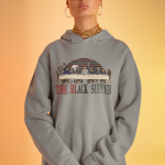 mockup-of-a-tough-woman-wearing-a-hoodie-and-a-golden-chain-m653