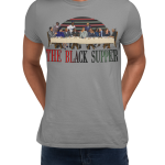 t-shirt-mockup-of-a-cropped-face-man-with-hands-in-his-back-28954 (1)